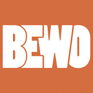 Bewo / Behind Words