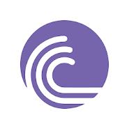 BitTorrent Pro - Torrent App