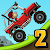 Hill Climb Racing 2