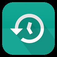App Backup Restore - Transfer