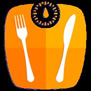 Diet Program - Technutri
