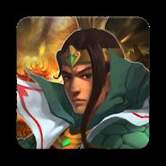 Dynasty Saga 3D: 3K Warriors