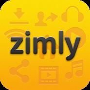 Zimly: Home Media Cloud