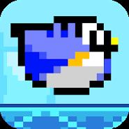 Antarctic Escape