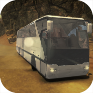 Bus Simulator : Coach Driver