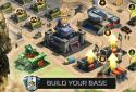 Soldiers Inc: Mobile Warfare
