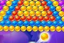 Bubble Shooter!
