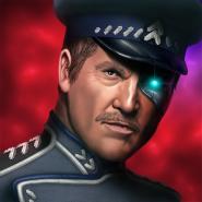 War Tactics