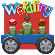Weldling: Build Your Game