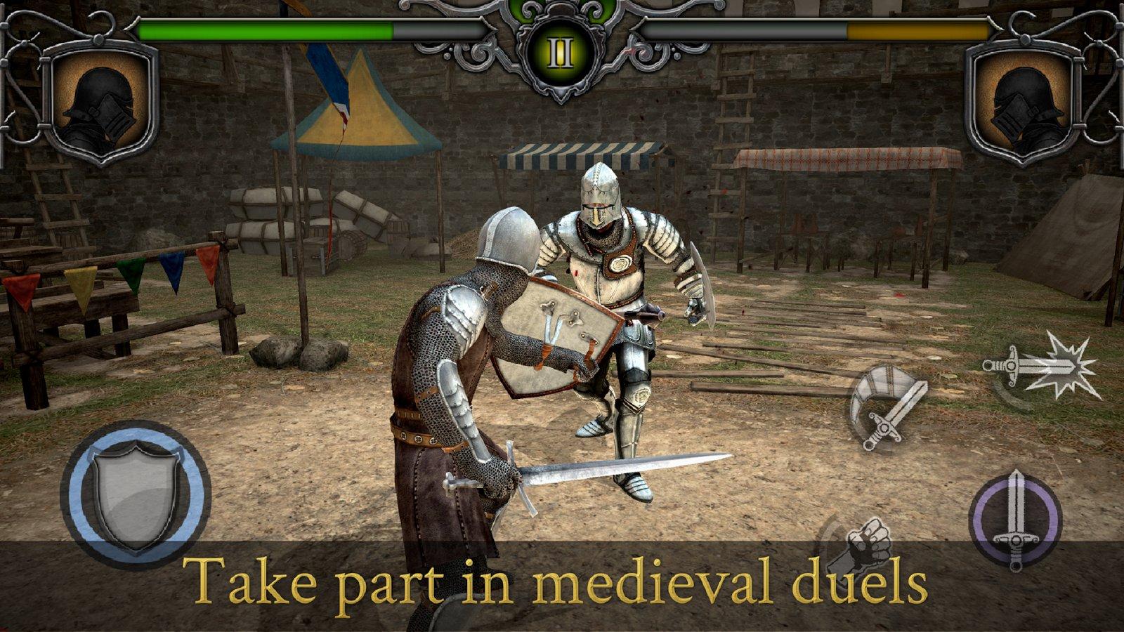 Игра верность: рыцари и принцессы в одноклассниках, прохождение.