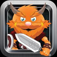 Moe Monstrum: Dungeon Escape