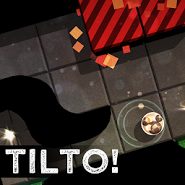 Tilto!