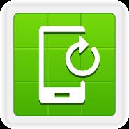 Apps Backup & Restore PRO