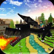 Dragon Blocks: Story