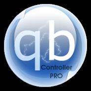qBittorrent Controller Pro
