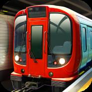Subway Simulator 2: London PRO