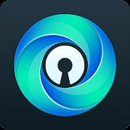 IObit Applock - Face Lock