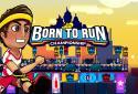 Born to Run (International)
