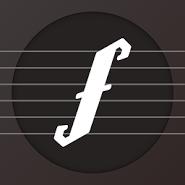 Fretello - Practice Guitar