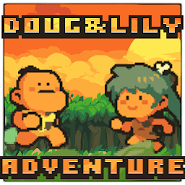 Doug&Lily Big Adventure