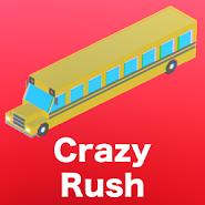 Cluster Rush : Crazy Truck