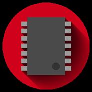 Phone Tester (hardware info)