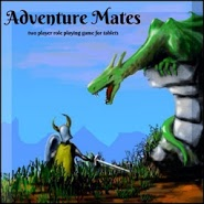 Adventure Mates