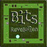 Bits Revolution