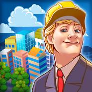 Tower Sim: Trump & Hillary