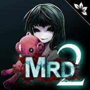 Merendam 2 horror puzzle adv