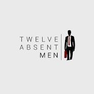 Twelve Absent Men