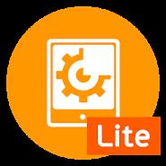System Info Lite
