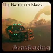 ArmRacing
