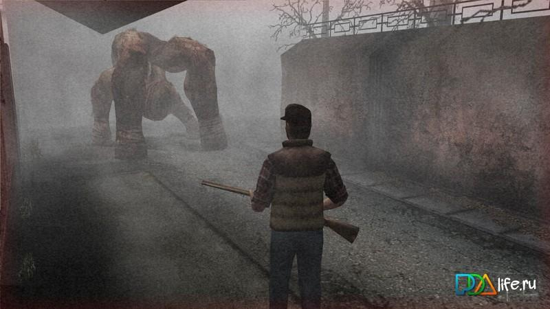 Silent Hill(2006) Lektor PL 1080p 1080p - wideo w cdapl