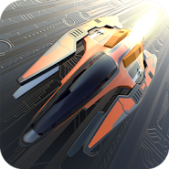 Space Racing 2