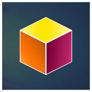 Cube 6: 3D Maze