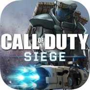 Call of Duty: Siege