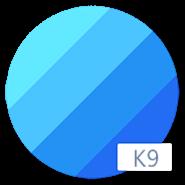 K9 Browser