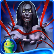 Grim Tales: Destiny