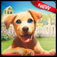 Dog Simulator 3D Games