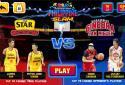 Philippine Slam! - Basketball