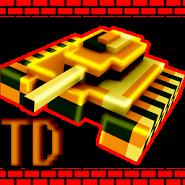 TD Tank Defense