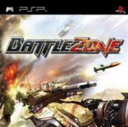 BattleZone RIP