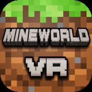 Multicraft - Miner Exploration