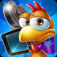 Crazy Chicken Director's Cut