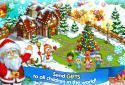 Happy New Year Farm: Christmas (Unreleased)
