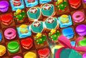 Cookie Blast - Christmas Fun