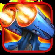 Tower Defense: Battlefield