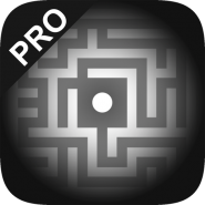 Amazer Pro - Find your way