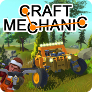 Craft Mechanic